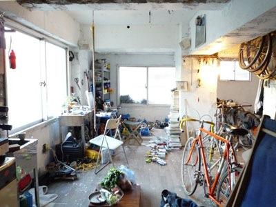 Alin's Studio