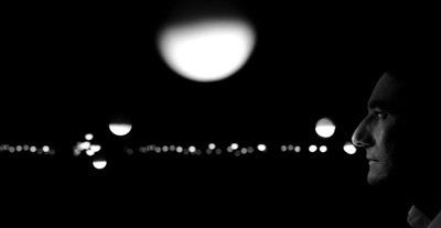light - Light