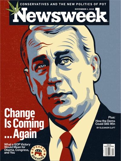 newsweek logo. newsweek logo.